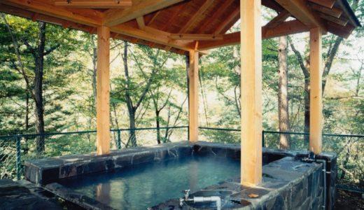 プロパンガス代と水道代の節約のコツはお風呂です